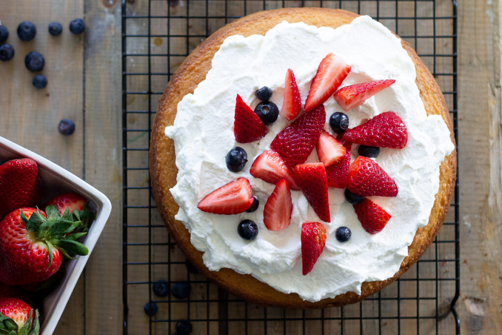 https://edibletimes.com/gluten-free-vanilla-cake/