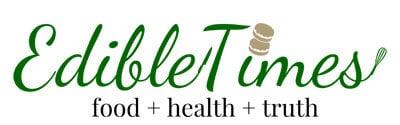 Edible Times